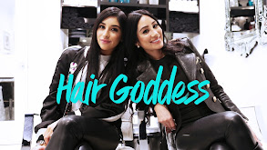 Hair Goddess thumbnail
