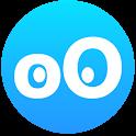 WhoOn - Liên lạc nhanh icon