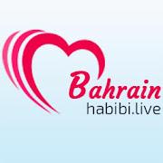 Bahrain Dating
