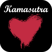 Game Kamasutra - Posturas y Juego APK for Windows Phone