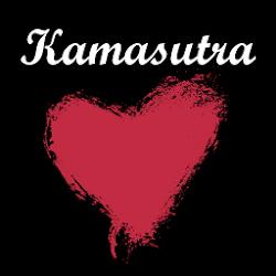 Kamasutra - Posturas y Juego