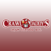 Crawl Daddy's