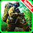 IGI Commando on Mission War 3D 4.2 Apk