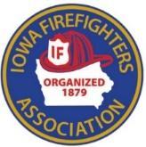 IFA_logo_2010_web