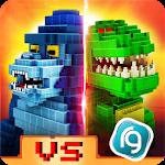 Super Pixel Heroes 1.2.123