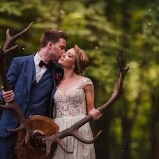 Wedding photographer Lupascu Alexandru (lupascuphoto). Photo of 08.07.2018