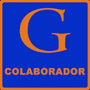 Gala Colaboradores APK