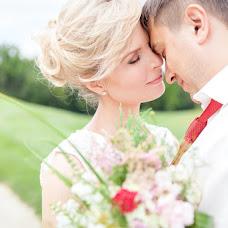 Wedding photographer Nataliya Lavrenko (Lavrenko). Photo of 24.07.2016