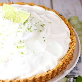 Key Lime Pie Condensed Milk Recipes.
