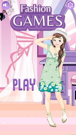 School Dress Up Game  screenshots EasyGameCheats.pro 1