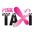 Pink Taxi Egypt