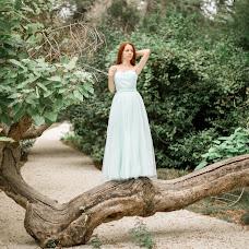 Wedding photographer Pavel Timofeev (PashaNoize). Photo of 29.10.2015