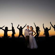 Wedding photographer César Silvestro (cesarsilvestro). Photo of 11.09.2016