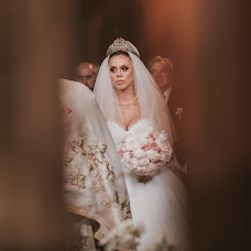 Wedding photographer Daniel Condur (danielcondur). Photo of 11.06.2018