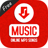 Free Music Online Mp3 Songs