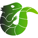 Midori Browser: Light, Fast & Safe icon