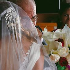 Wedding photographer Julio Caraballo (caraballo). Photo of 25.02.2017