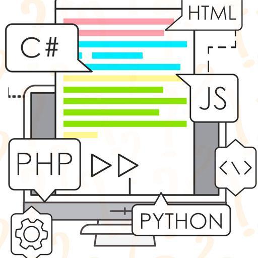 QUIZ - Lógica de Programação
