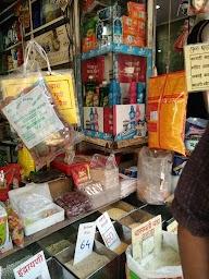 Sanjay Stores photo 2
