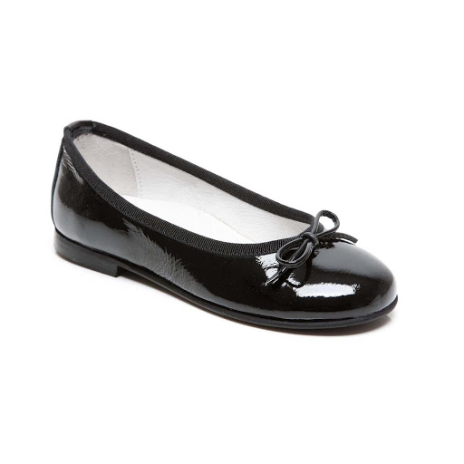 Primary image of Step2wo New Ballet - Pretty Pump