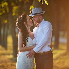 Свадебный фотограф Татьяна Кутина (Kutanya). Фотография от 25.09.2015