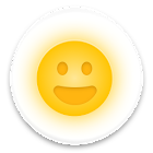 Yolk! – Food for mood icon