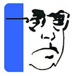 Ambedkarites icon