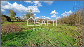 terrain à Saulcy-sur-Meurthe (88)