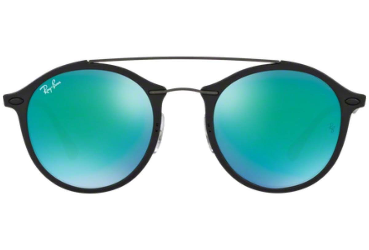 Buy RAY BAN 4266 4921 601S3R Sunglasses   opticasalasonline.com dd2587599819
