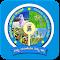 Kaveri mBank file APK Free for PC, smart TV Download