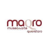 Museo de Arte de Qro
