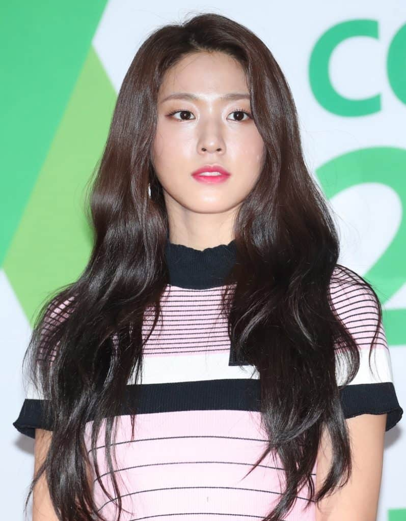 best idol feb 2020 5