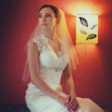 Wedding photographer Mikhail Mormulev (DEARTFOTO). Photo of 13.09.2018