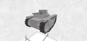 suoi KP-1