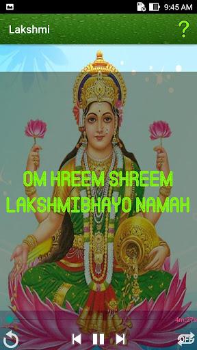 Hindu Money Gods  screenshots 6