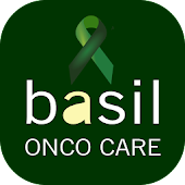 Basil OncoCare,Cancer Hospital