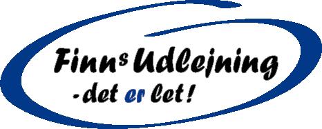 Opdateret Finns Udlejning | Udlejning af værktøj og maskiner til brug i LU87