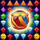 Download Jewel Ancient: find treasure in Pyramid For PC Windows and Mac