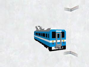 日本国有鉄道119系電車