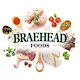 Braehead Foods Download for PC Windows 10/8/7
