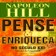 Download PENSE E ENRIQUEÇA For PC Windows and Mac
