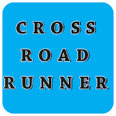 Cross Road Runner