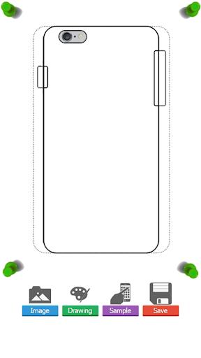 Caseker Phone Case Maker