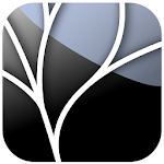 Lifemap - Tree of Life 1.1.0