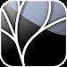 Lifemap - Tree of Life icon
