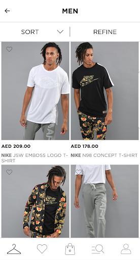 إي ليبلز لتسوق الأزياء - ELABELZ Fashion Shopping screenshot 5