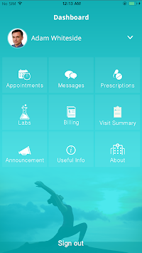 download pusat vitalitas perempuan apk latest version app for