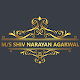Download Shiv Narayan Agarwal For PC Windows and Mac