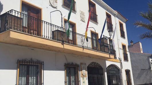Olula del Río y Zurgena se suman a la suspensión de las actividades municipales