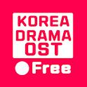 Korea Drama OST icon